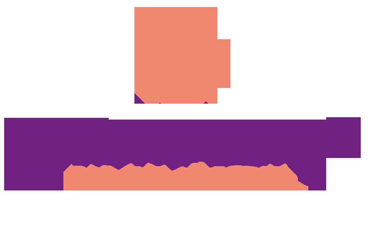 Ilona Bürgel Logo