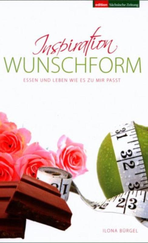 Inspiration Wunschform
