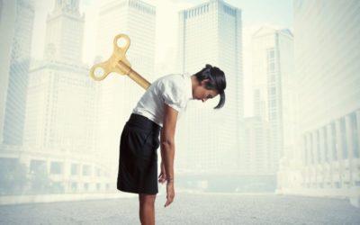 Sieben Irrtümer im Umgang mit To-do-Listen die unglücklich im Job machen