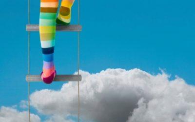 BIG MAGIC –Elizabeth Gilbert- Erfolg ist Zufall