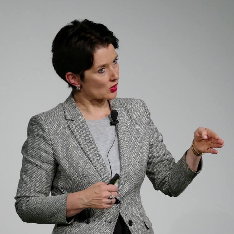 Ilona Bürgel - Meine Angebote Vorträge