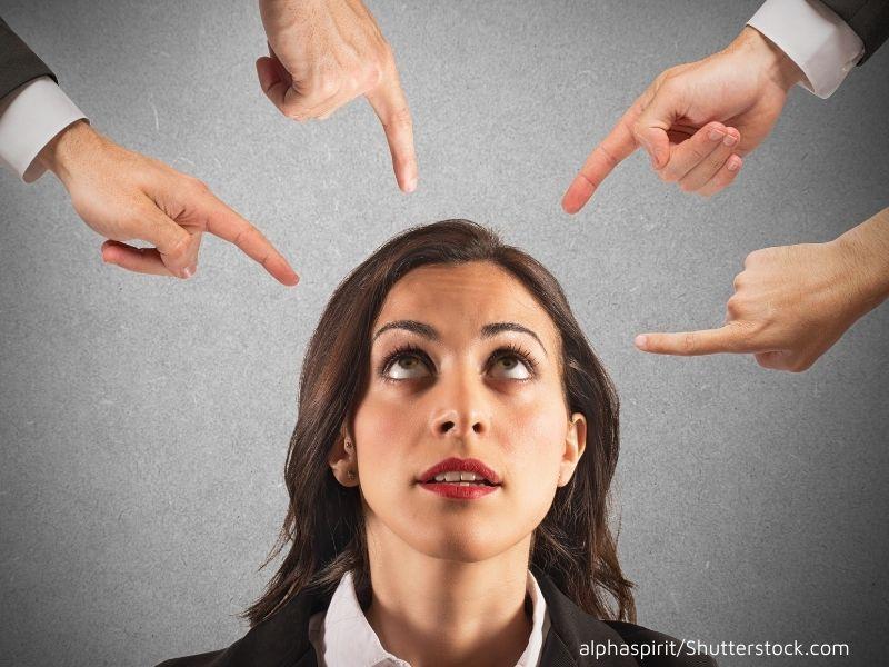 Stress vermeiden im Advent: Umgehen Sie diese Fallen